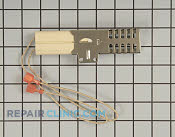 Oven Igniter - Part # 833384 Mfg Part # 318177730