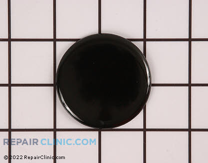 Surface Burner Cap WB29K11         Main Product View