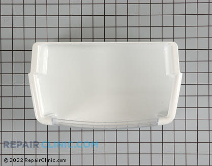 Door Shelf Bin (OEM)  WR17X11606, 1092088
