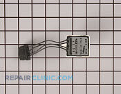 Switch cycle selector - Part # 278263 Mfg Part # WH12X1063