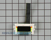 Cpu unit - Part # 1028563 Mfg Part # DPWBFC020WRKZ
