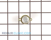 Oven Thermostat - Part # 2079741 Mfg Part # DE47-20020A