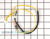 Thermistor - Part # 2052363 Mfg Part # DB32-00027B