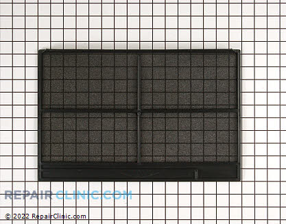 Air Filter R0139421        Main Product View