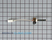 Dryer Igniter - Part # 1089010 Mfg Part # WE04X10116