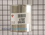 Grease - Part # 828442 Mfg Part # 4176597