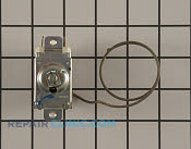 Temperature Control Thermostat - Part # 687305 Mfg Part # 69694-6
