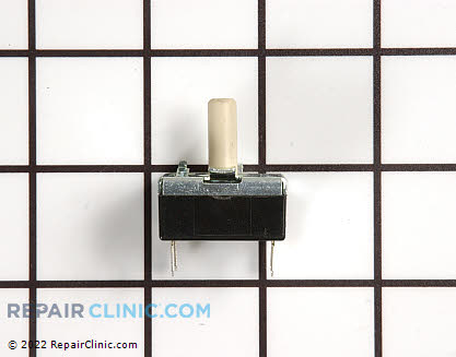 Temperature Control Switch (OEM)  134410100