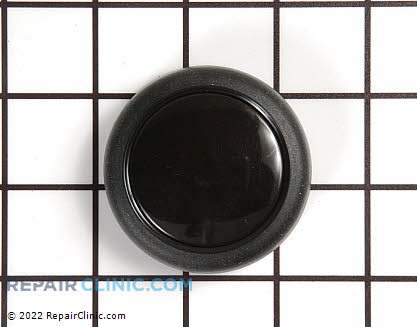Timer Knob (OEM)  3957823