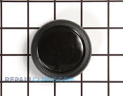 Timer Knob - Part # 1176019 Mfg Part # 3957823