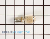 Light Bulb - Part # 1049540 Mfg Part # 415829