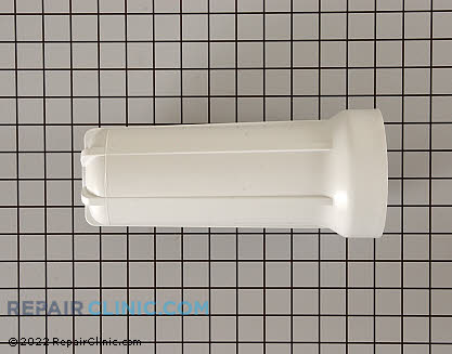 Water Filter Housing (OEM)  WS30X10002, 914787