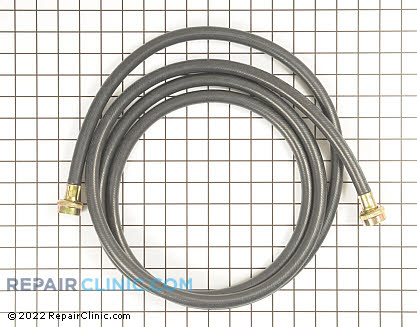 Whirlpool Dishwasher Inlet Hose
