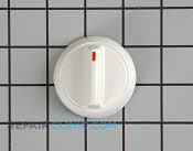 Control Knob - Part # 923110 Mfg Part # 98006102