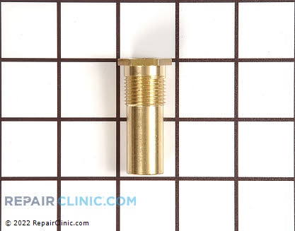 Gas Tube or Connector (OEM)  188985 - $14.45
