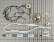 Maintenance Kit - Part # 1261075 Mfg Part # 5304461262