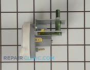 Pressure Switch - Part # 1156818 Mfg Part # 134422700