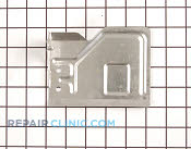 Shield - Part # 763451 Mfg Part # 8050842