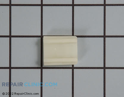 Adapter plug-rear pnl 3001557         Main Product View