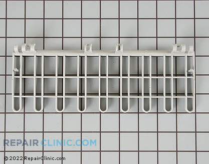 Dishrack Shelf (OEM)  99003002