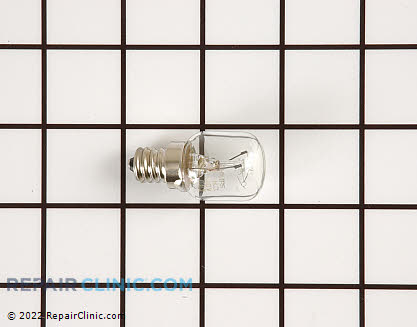 Light Bulb 422173          Main Product View