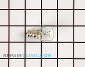 Light Bulb - Part # 1105521 Mfg Part # 422173