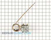 Oven Thermostat - Part # 779714 Mfg Part # 9752911