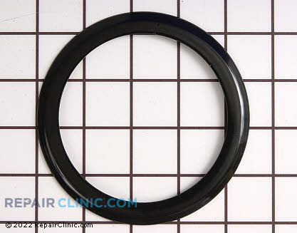 Frigidaire Stove Surface Burner Ring