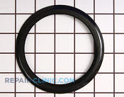Surface Burner Ring - Part # 494207 Mfg Part # 316011304