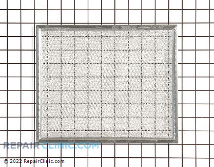 Grease Filter (OEM)  4341977