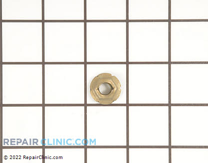 Fastener (OEM)  216922700