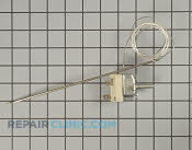 Oven Thermostat - Part # 1385158 Mfg Part # 499791