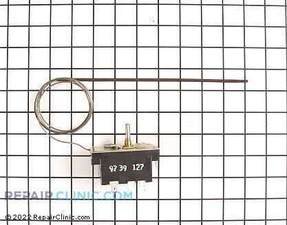 Oven Thermostat (OEM)  Y0063416