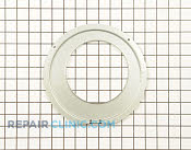 Blower Housing - Part # 1267819 Mfg Part # 4975EL3001A