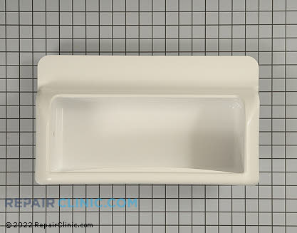 Kenmore Dairy Door Shelf