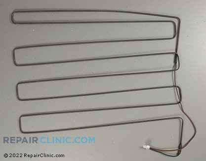 Heating Element 7014680         Main Product View