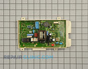 Main Control Board - Part # 1368977 Mfg Part # EBR33640905