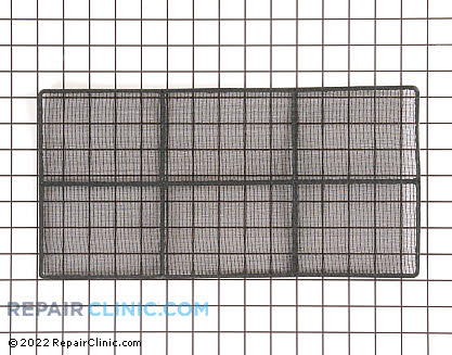 Air Filter 5304437062      Main Product View