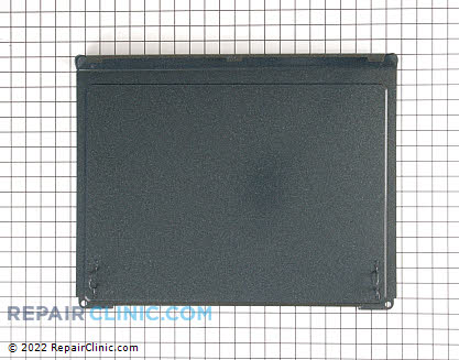 Bottom Panel (OEM)  WB63T10080 - $42.85