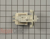 Drain Pump - Part # 1461702 Mfg Part # 4681EA2002H