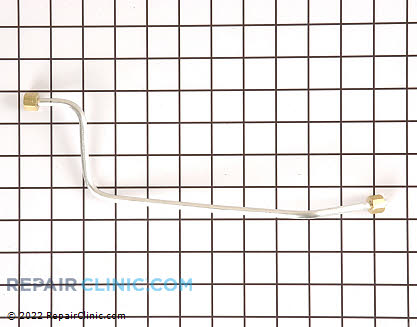 Gas Tube or Connector (OEM)  487243