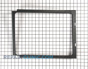 Inner Door Panel - Part # 830698 Mfg Part # 8183544