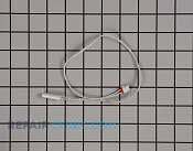 Thermistor - Part # 2030360 Mfg Part # DA32-10109X