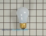 Light Bulb - Part # 1056610 Mfg Part # 241560701