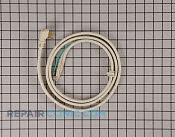 Power Cord - Part # 1157384 Mfg Part # 309343135