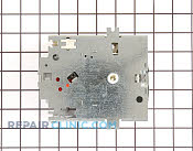 Timer - Part # 1156611 Mfg Part # 200927P