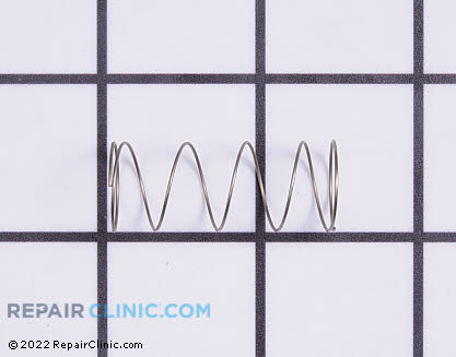 Panasonic Microwave Door Spring