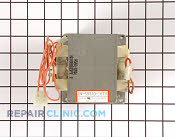 High Voltage Transformer - Part # 651577 Mfg Part # 56001221