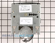 Timer - Part # 436453 Mfg Part # 21001047