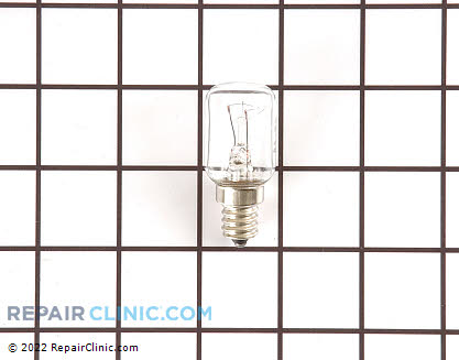 Light Bulb (OEM)  WR23X10074
